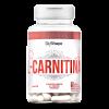 L-CARNITINA - 60 CAPS - DR. SHAPE
