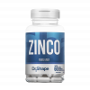 ZINCO QUELATO - 500MG - 60CAPS - DR. SHAPE